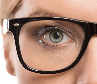 How You Can Get Cheaper Price For Designer Eyeglasses