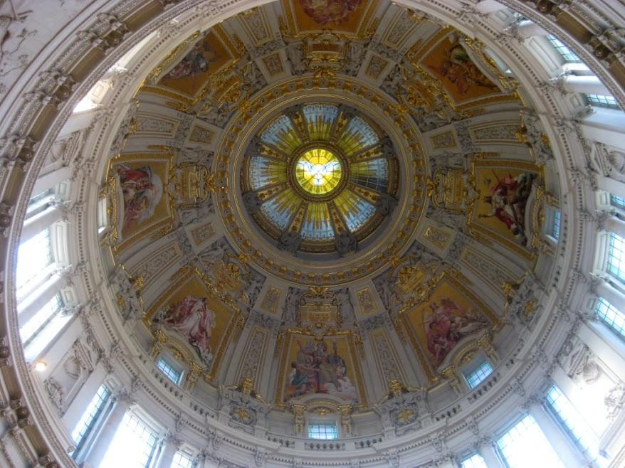 Bischofs-Blog