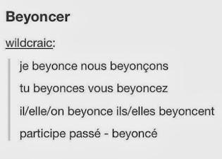 Beyoncer