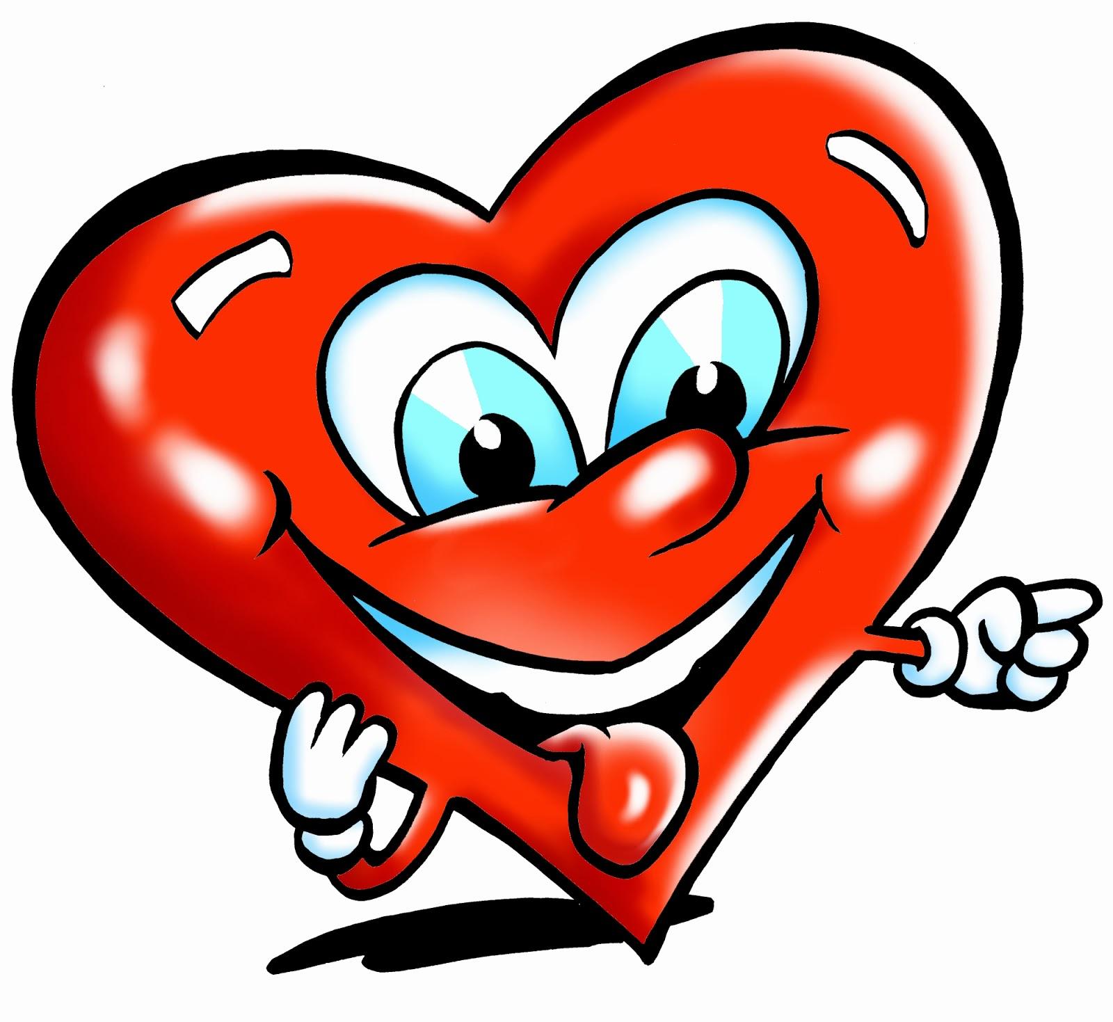 Joyful Expressions TearsLaughter Faint HeartHappy Heart