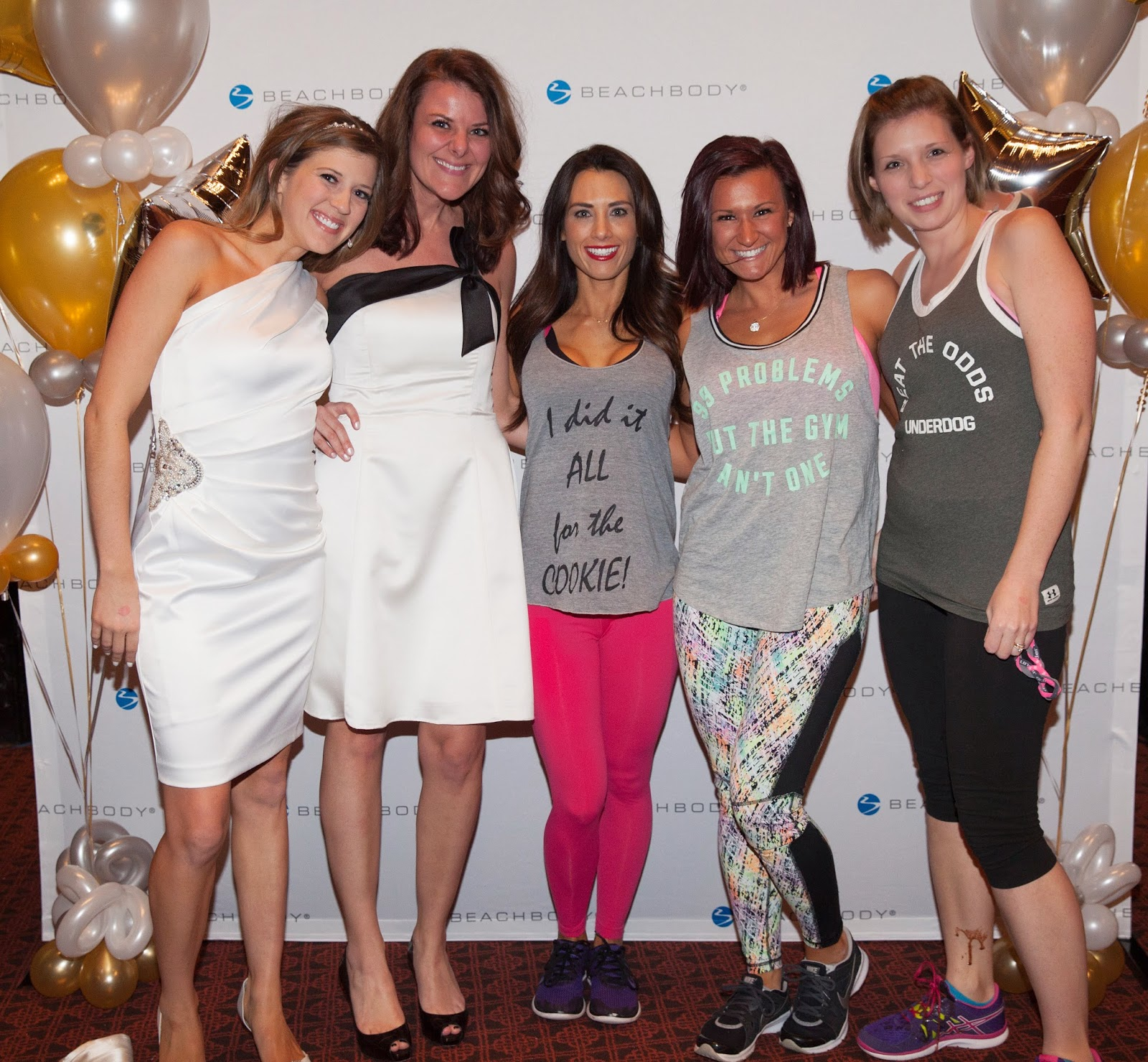 Erin Traill, diamond beachbody coach, Super Saturday, Cal Daikeler, Autumn Calabrese, SAHM, work from home, Pittsburgh, coach, fitness