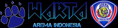 Warta Arema