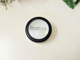 Facefront Highlighter