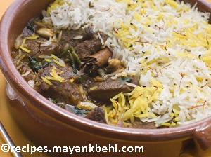 mutton-biryani-recipe