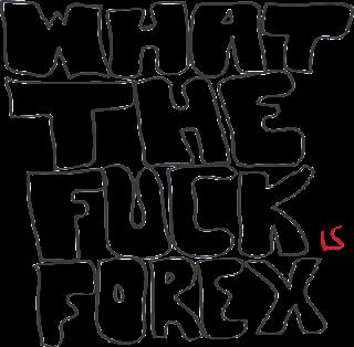 hukum bisnis forex, hukum jual beli mata uang, pengertian forex