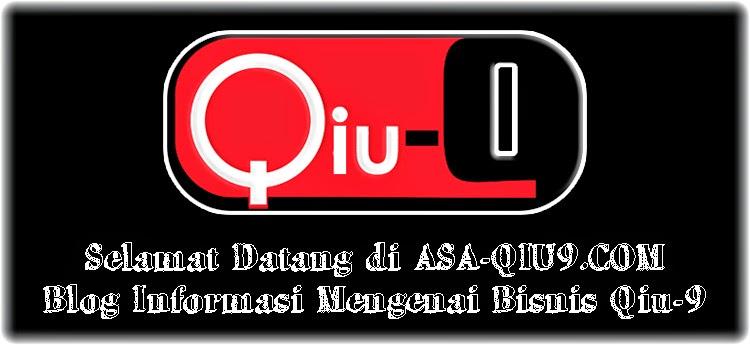 INFO JOIN BISNIS Qiu Immortal System