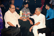 Manam Audio success meet Photos-thumbnail-11