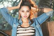 Anjalie Gupta Glamorous Portfolio-thumbnail-13
