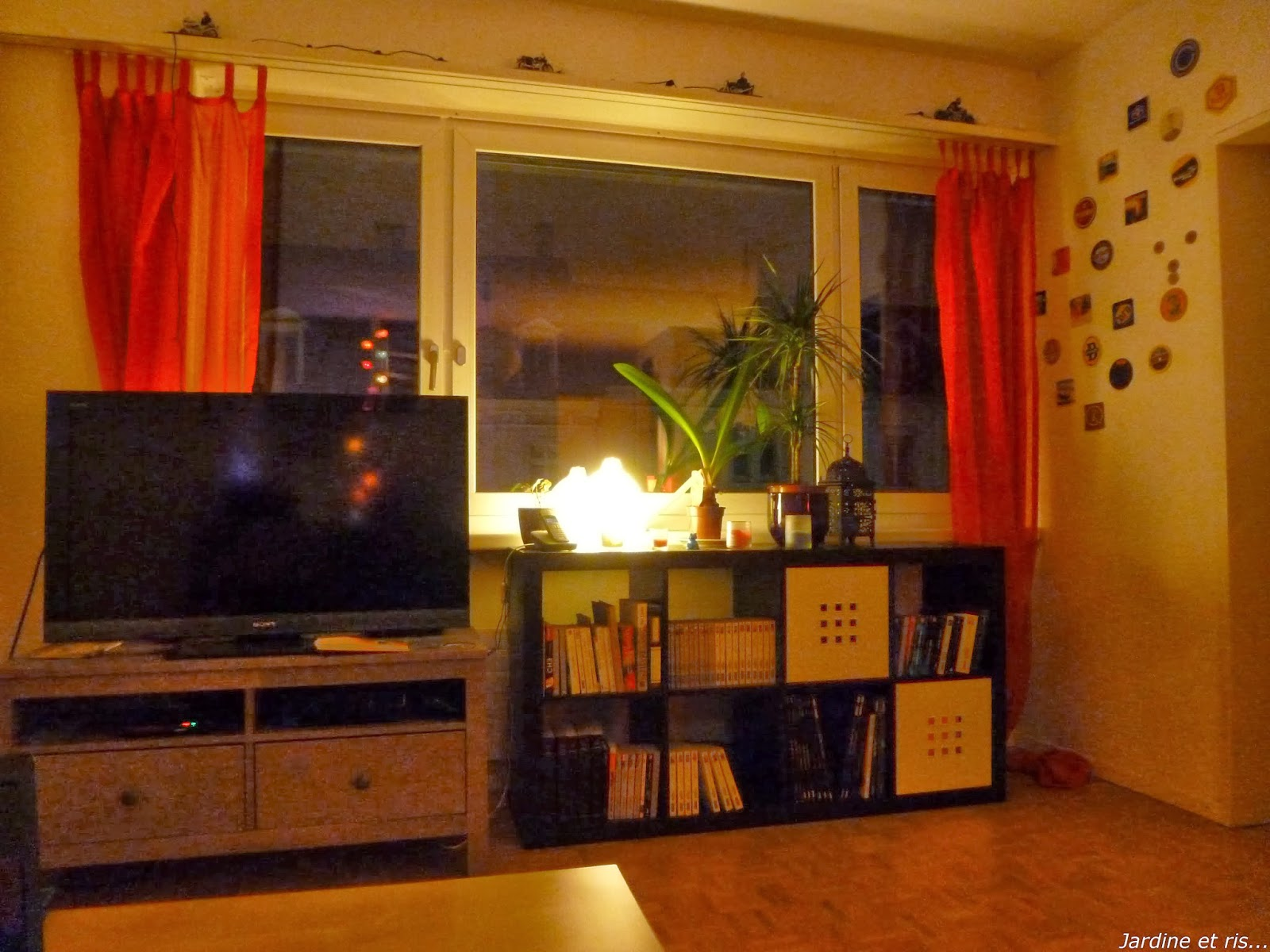 Meuble Tv Neon Images # Meuble Tv Neon