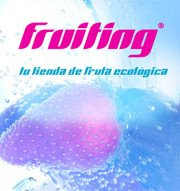 Fruiting