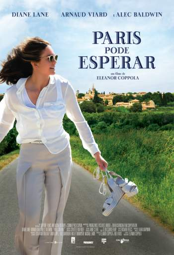 Paris Pode Esperar Torrent – BluRay 720p/1080p Legendado