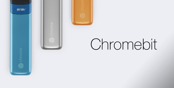 Asus Chromebit PC: Review, Specification, Feature, Drawbacks , Price