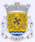 JUNTA DE FREGUESIA DE SABÓIA