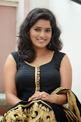 Monisha latest glam pics-thumbnail-17