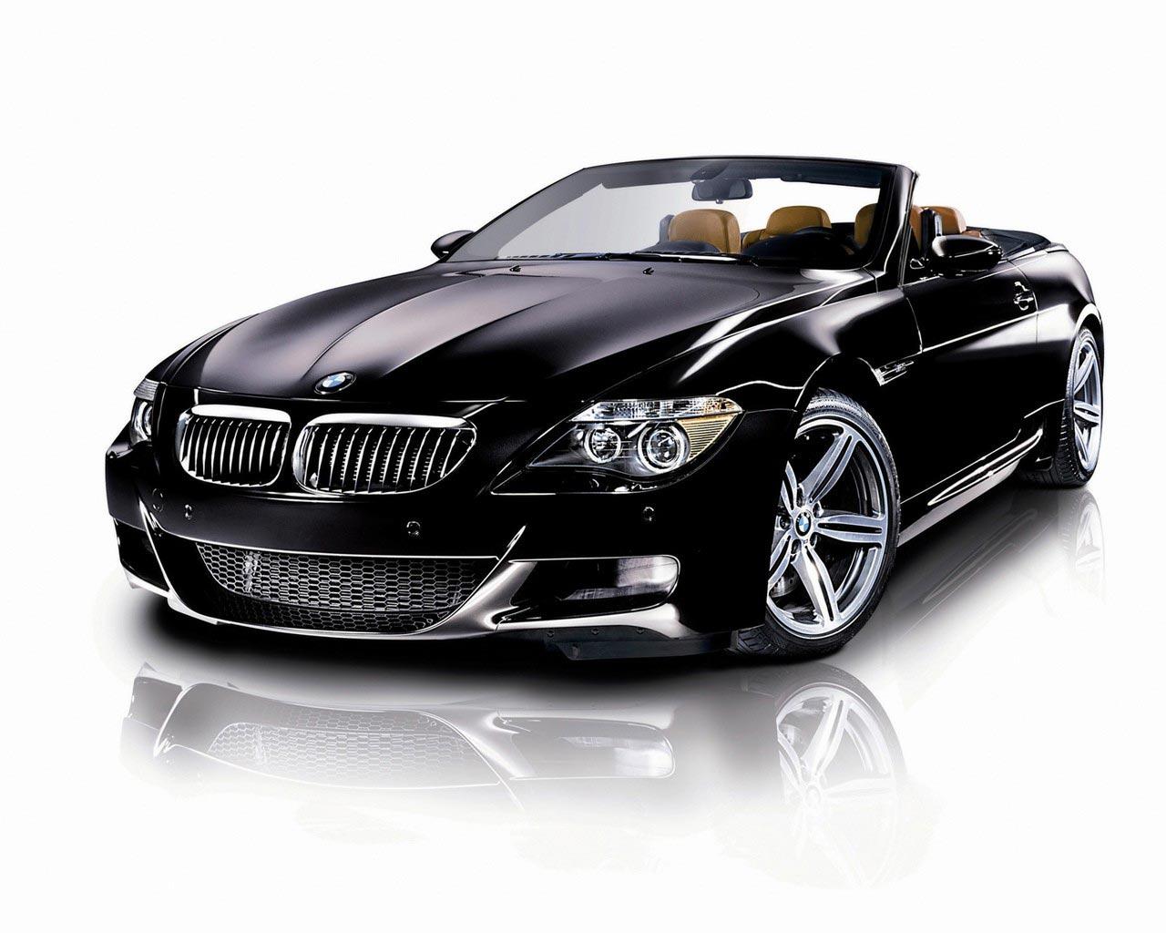 http://2.bp.blogspot.com/-7t-TDA9ZDKU/TeEuknVFk1I/AAAAAAAAAco/0n0zXyHolPM/s1600/BMW%252520M6.jpg