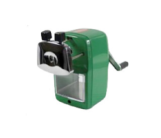A Rup Life Best Pencil Sharpener From