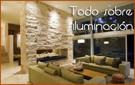 Informe iluminaci n de ambientes i - Luces de ambiente ...