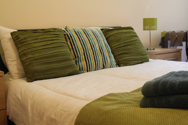 FlipKey Vacation Rental in Dublin, Ireland