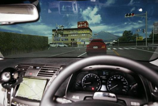 games pc driving simulator 2011 ndaluprasetyo iki. Black Bedroom Furniture Sets. Home Design Ideas