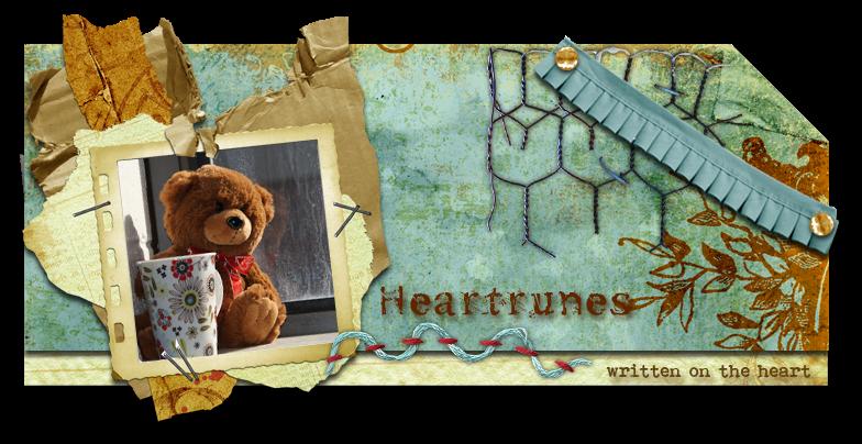 heartrunes