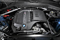 BMW X4 M40