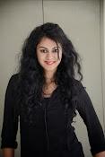 Kamna Jetmalani photos at Gama Press meet-thumbnail-29