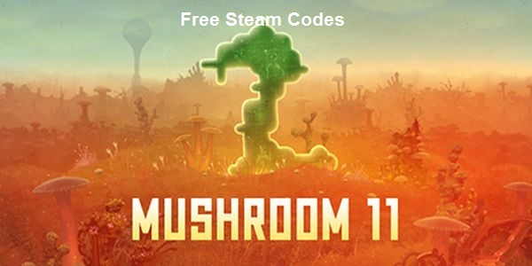 Mushroom 11 Key Generator Free CD Key Download