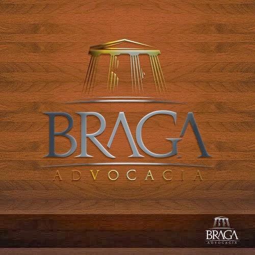 Braga Advocacia
