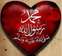 Sesiapa yang menyayangi Rasul hendaklah mengikut sunnahnya, bekam adalah salah satu sunnah para nabi.