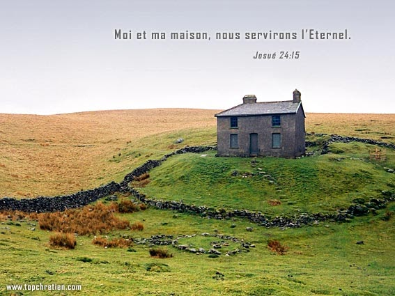 Eglise protestante evang lique nimes marguerittes moi et for Ma maison nimes