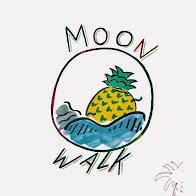 next MOON WALK