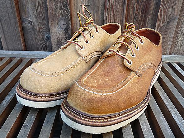 Mens Peak Shoe Care Kit