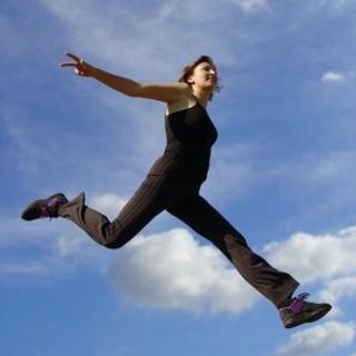 Osteoporosis: una enfermedad que se previene con la dieta y el ejercicio