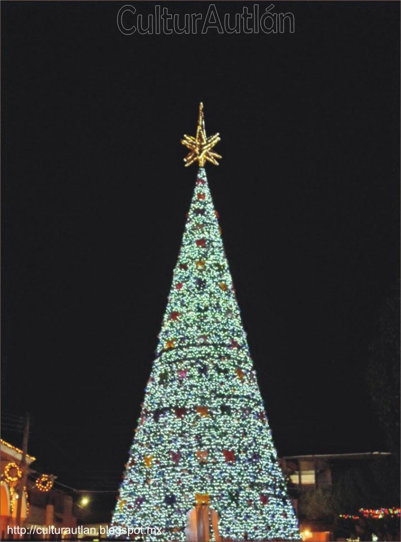 Culturautl n decoraci n navide a 2014 - Decoracion navidena 2014 ...