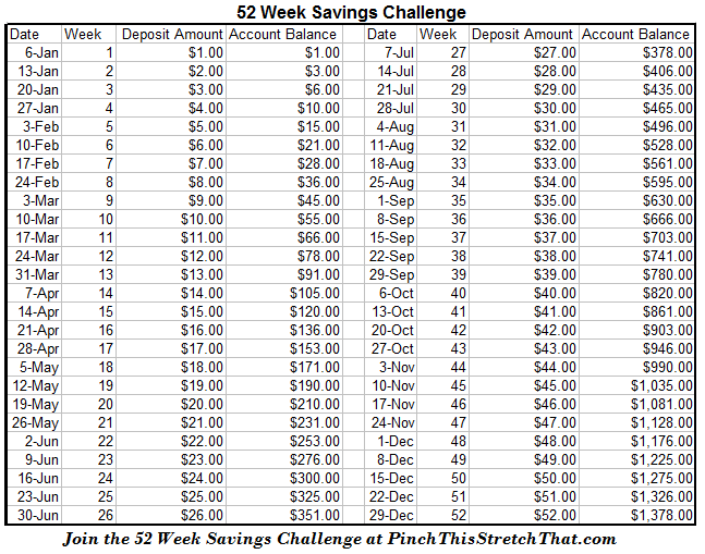 f45 8 week challenge meal plan pdf