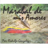 Poemario de Eladio Rodulfo Gonzalez