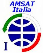 Amsat Italia