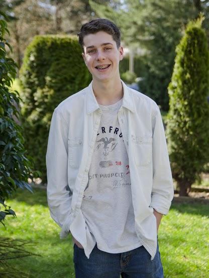 Fraser (17)