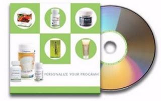 Brinde Gratis DVD sobre como Perder Peso