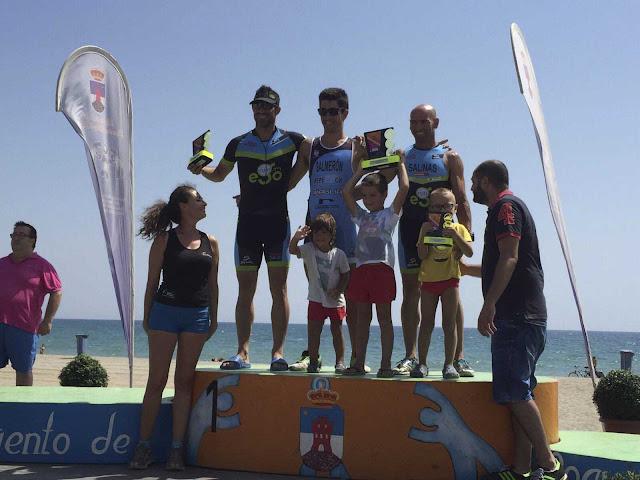 triatlon-cros-roquetas