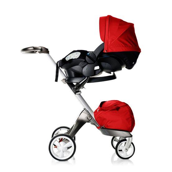 stroller bayi yang jarang kita lihat di malaysia. Black Bedroom Furniture Sets. Home Design Ideas