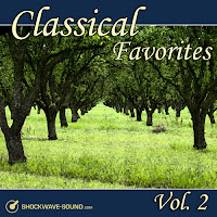 https://www.shockwave-sound.com/royalty-free-music-collection/613/classical-favorites-vol-2