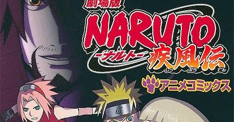 download subtitle naruto the last movie sub indo