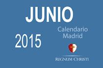 Calendario Mensual_MADRID
