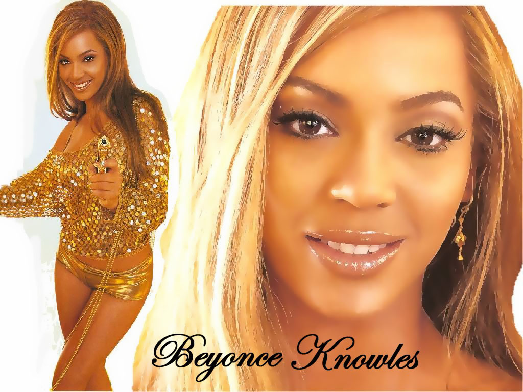 http://2.bp.blogspot.com/-7tJn4wyR924/Tly_goMCMKI/AAAAAAAAEtg/-Yv2MEUuVhc/s1600/beyonce_knowles%2Bsexy%2Bpics%2B01.jpg
