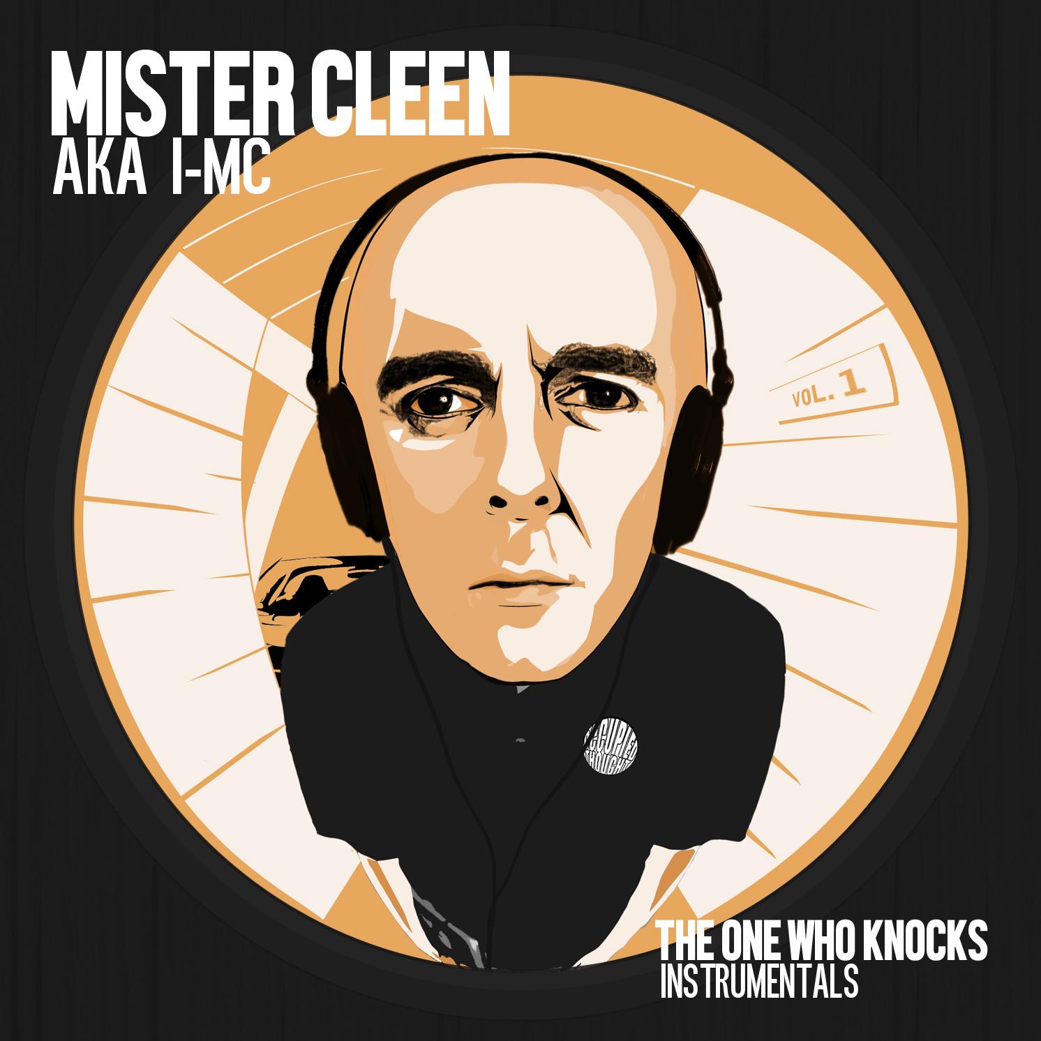 The One Who Knocks - 2017