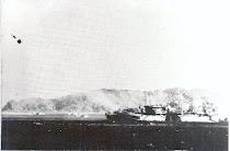 Kamikazi Attack