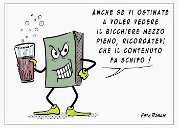 BRICCONELLO