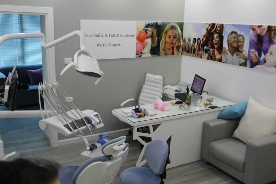 design ideas for dental practices design ideas for dental practices