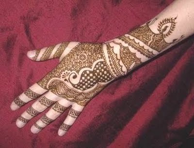 Mehndi Patterns For Arms : Henna designs for hand feet arabic beginners kids men pakistani